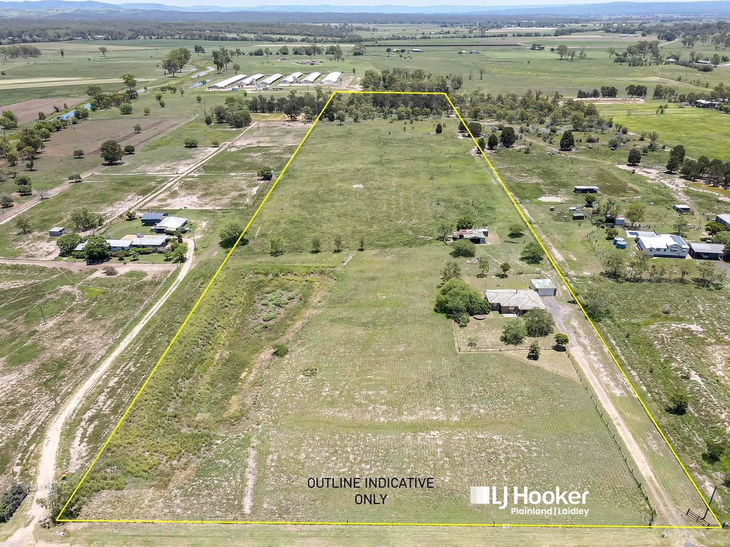 15 Laidley-Plainland Rd, Laidley North QLD 4341, Image 0
