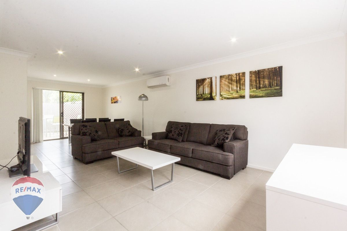 28/88 Candytuft Place, Calamvale QLD 4116, Image 0