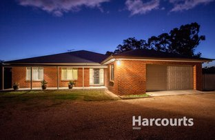 Picture of 32 Pin Oak Drive, Wangaratta VIC 3677