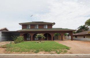 Picture of 267 Adelaide Road, Murray Bridge SA 5253