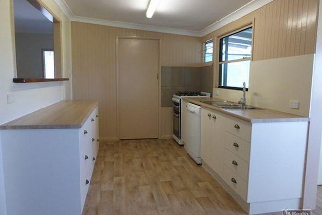 Picture of SUNDOWN QLD 4860