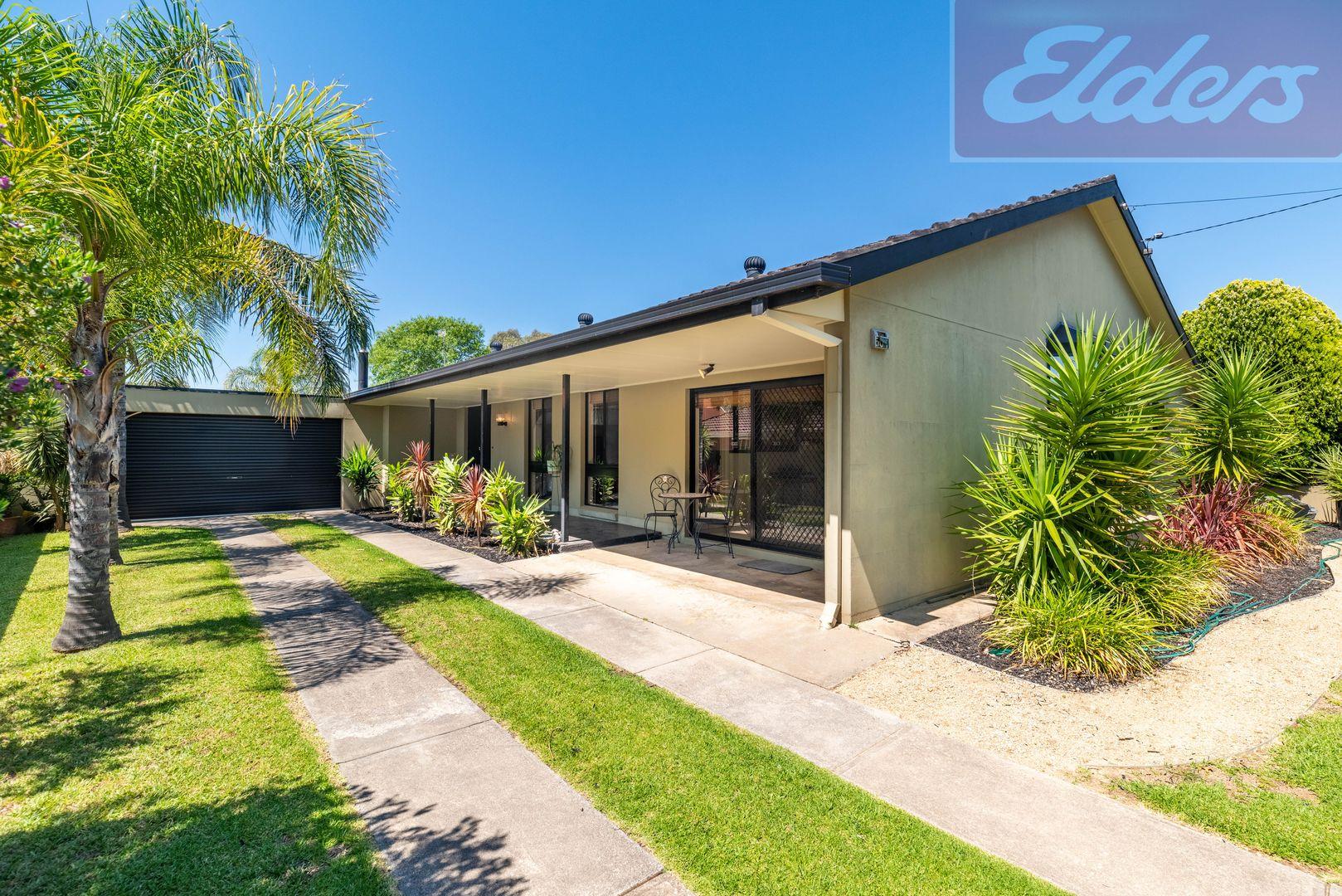 501 Regina Avenue, North Albury NSW 2640, Image 0