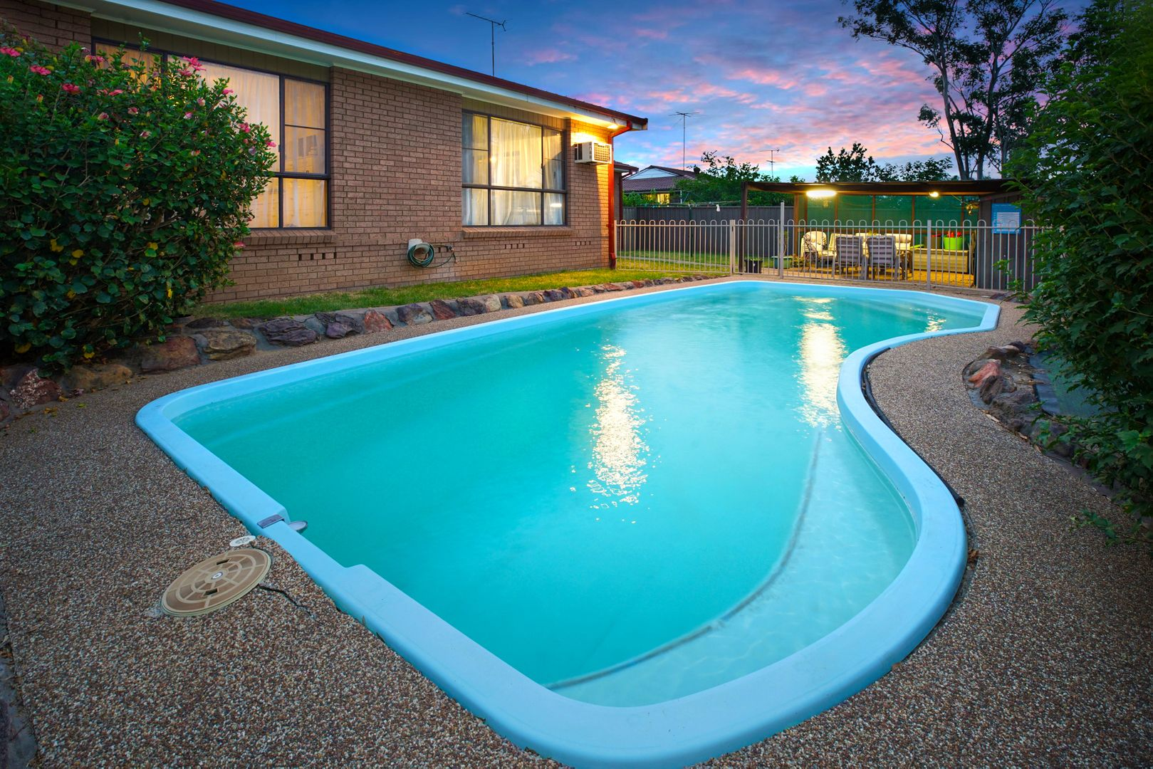 34 Rivendell Crescent, Werrington Downs NSW 2747, Image 1