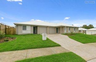 Picture of 1/24 Juxgold Avenue, Collingwood Park QLD 4301