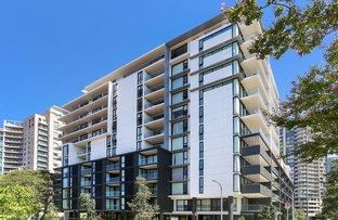 Picture of Level 2/30  Anderson Street, Chatswood NSW 2067