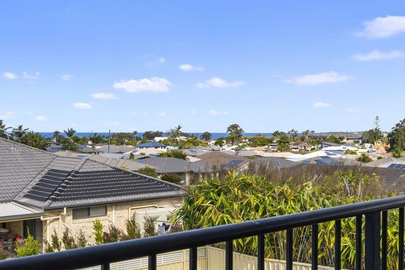91 Coral Street, Corindi Beach NSW 2456, Image 1