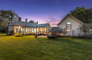 Picture of 27a Millbank Road, Terara NSW 2540