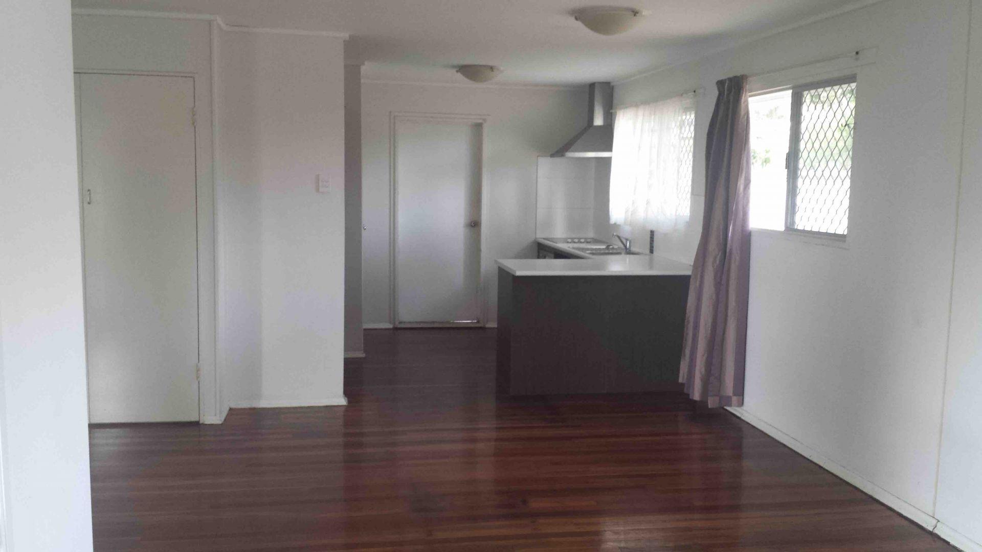56 Rellam Rd, Loganlea QLD 4131, Image 2