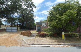 Picture of 36 Osborne Road, Mount Barker WA 6324