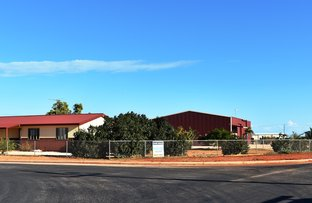 Picture of 138 Young Street, Exmouth WA 6707