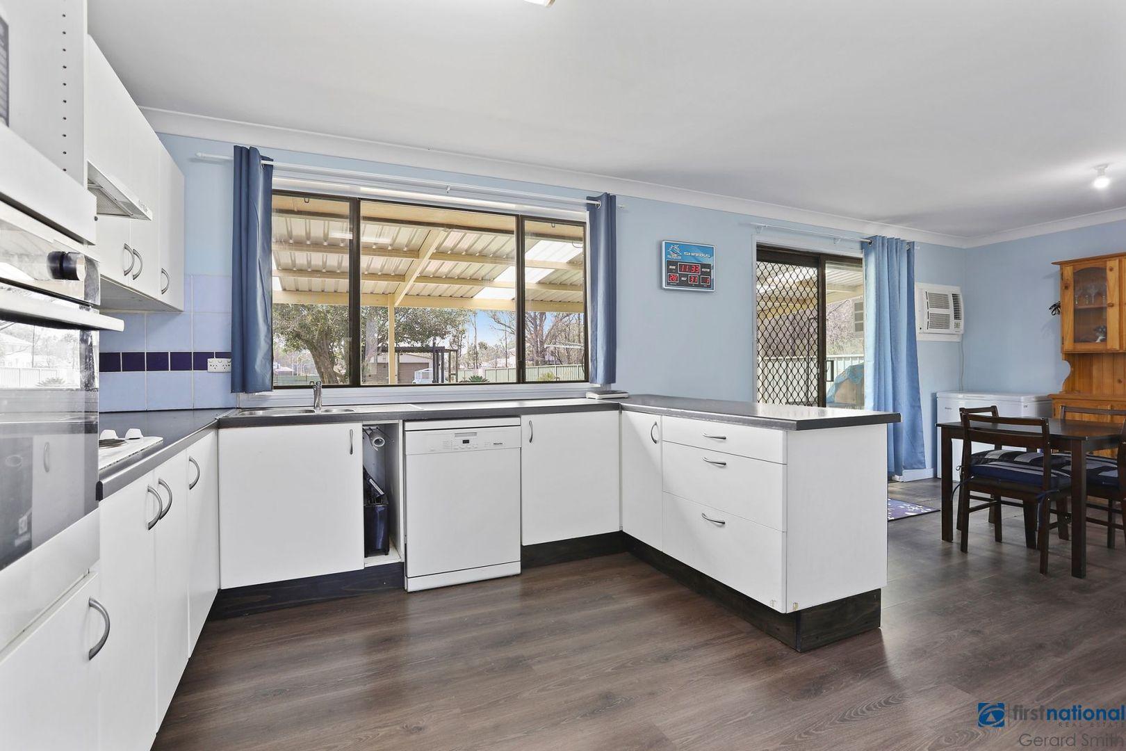 34 Station Street, Thirlmere NSW 2572, Image 2