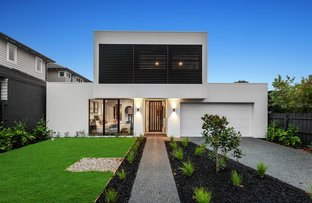Picture of 28 Milroy Street, Brighton East VIC 3187