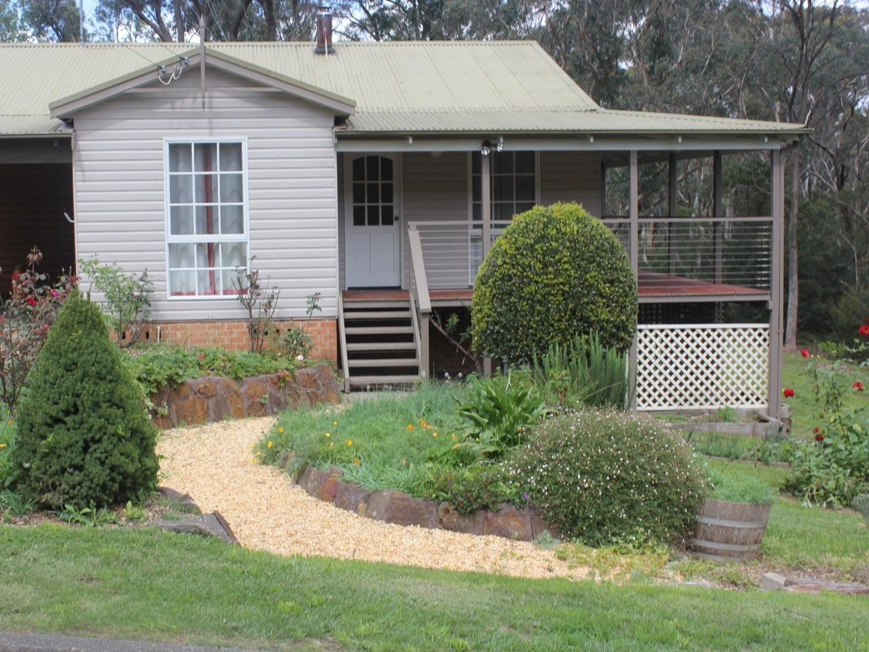 17 Pine Street, Katoomba NSW 2780, Image 0