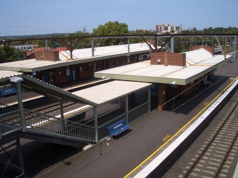 2/9 Lane Street, Wentworthville NSW 2145, Image 2