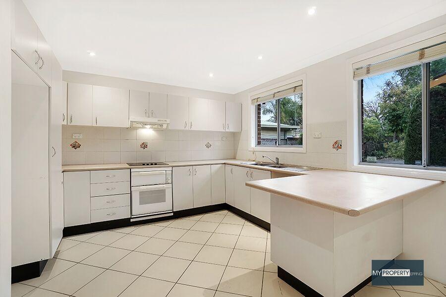 1/20 Brabyn Street, Denistone East NSW 2112, Image 2