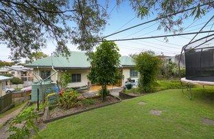 10 Wylie Avenue, Coorparoo QLD 4151