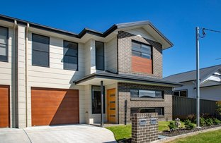 Picture of 2/25a Asher  Street, Georgetown NSW 2298