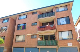 Picture of 25/142 Moore Street, Liverpool NSW 2170
