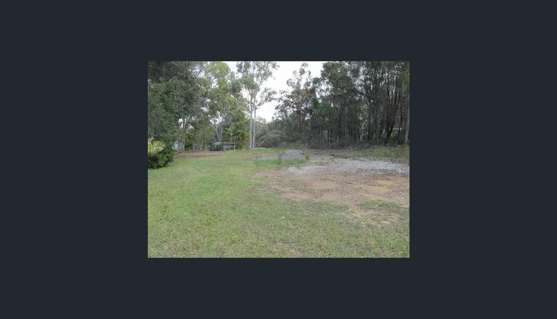 35 jane Street, Macleay Island QLD 4184, Image 0