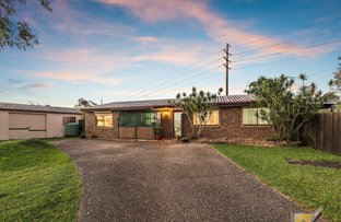 Picture of 1 Tansey Dr, Tanah Merah QLD 4128