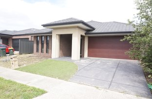 Picture of No. 9 Holloway Street, Wyndham Vale VIC 3024