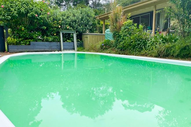 Picture of 129 Mccaffreys Road, HANNAM VALE NSW 2443