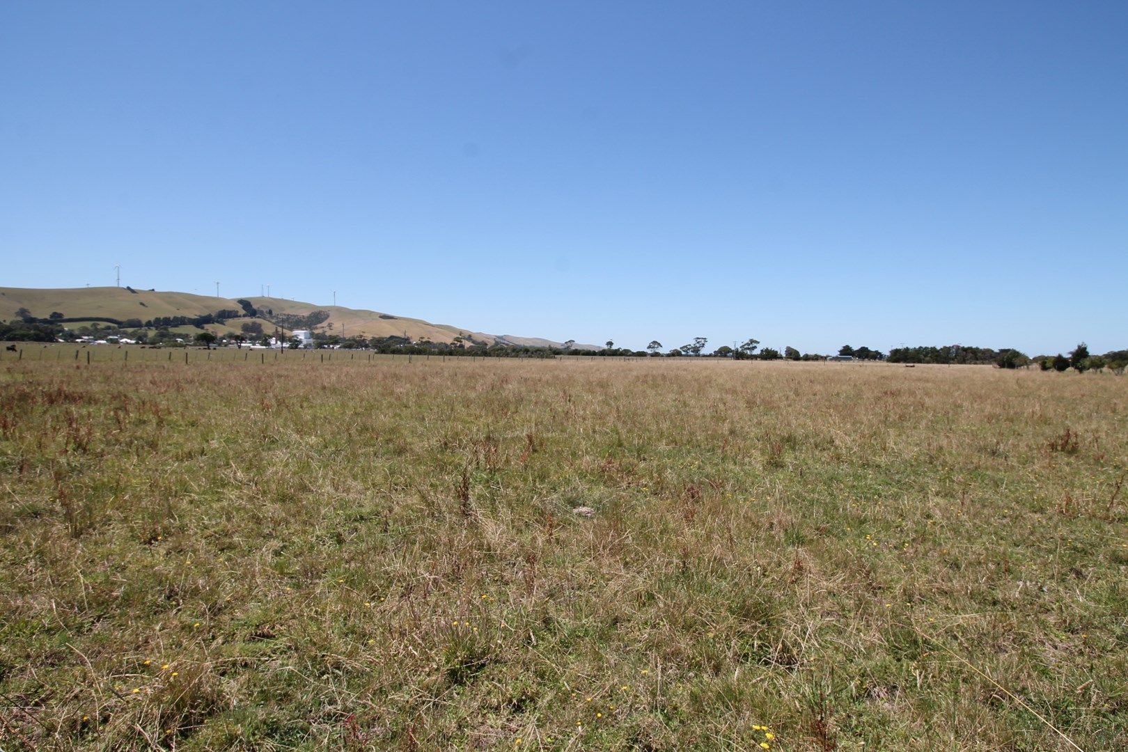 Lot 115 Grip Rd, Toora VIC 3962, Image 0