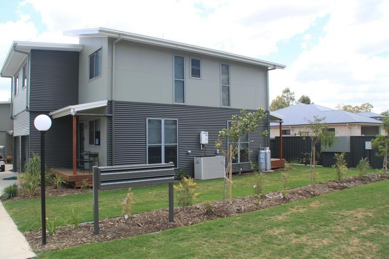 12/33-35 Daisy Street, Miles QLD 4415, Image 1