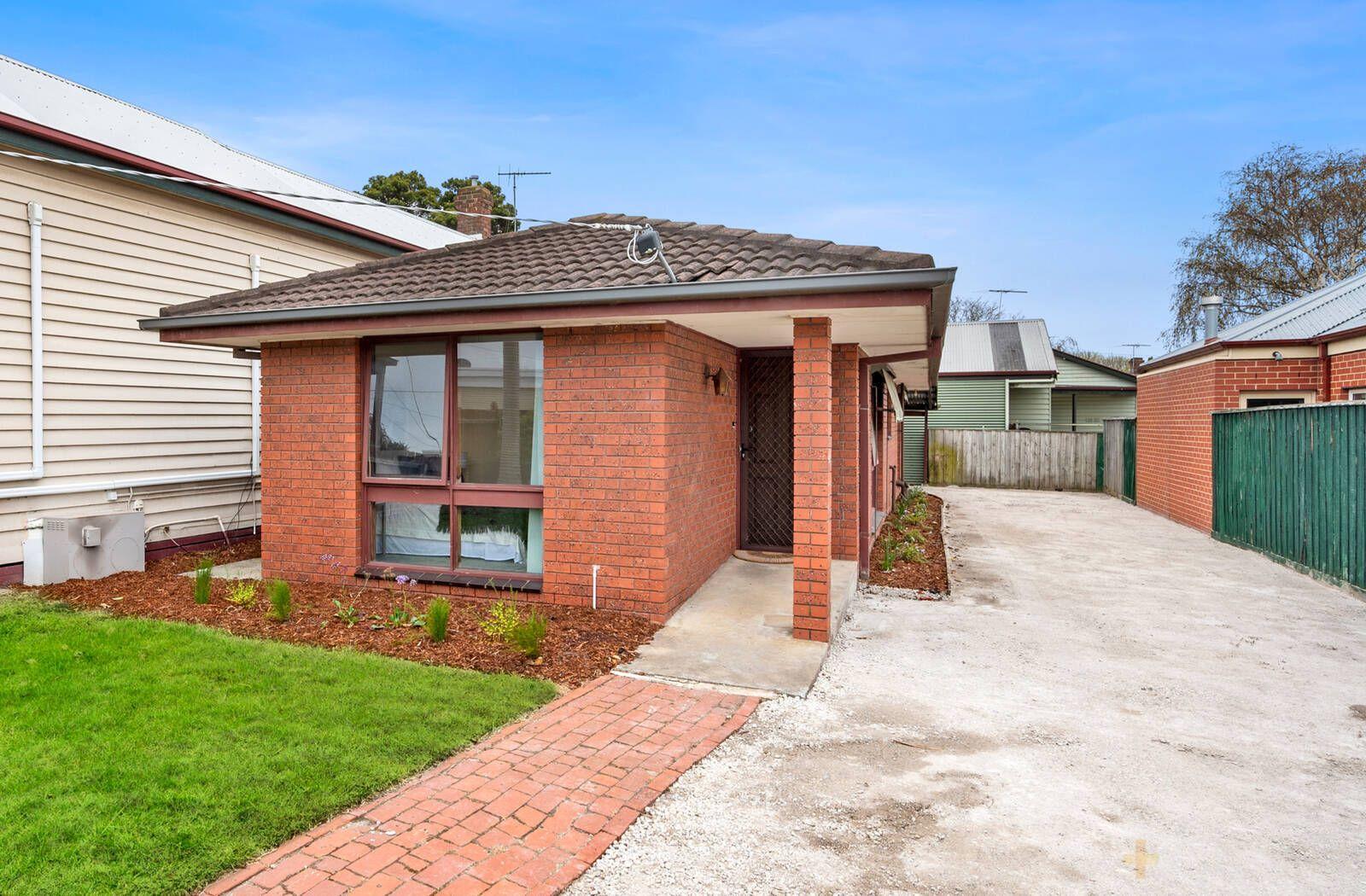 64 Hope Street, Geelong West VIC 3218, Image 0