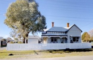 Picture of 12 Oliver Street, Ballarat East VIC 3350
