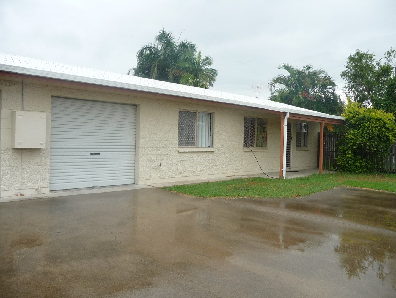 2/58 Celeber Drive, Andergrove QLD 4740, Image 0
