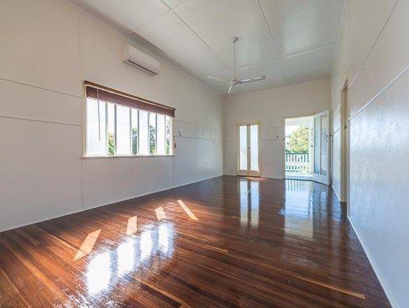 261 Evan Street, South Mackay QLD 4740, Image 2