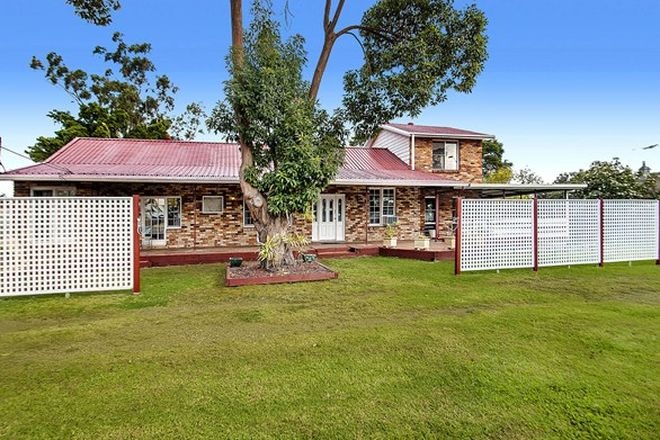 Picture of 422A Old Northern Road, GLENHAVEN NSW 2156
