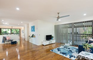 Picture of 27 Kirkdale Road, Chapel Hill QLD 4069