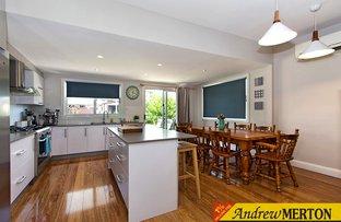 22 Edward Rd, Marayong NSW 2148