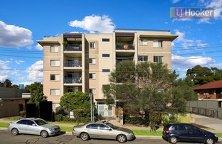 Picture of 3/2-4 Fifth Avenue, Blacktown NSW 2148