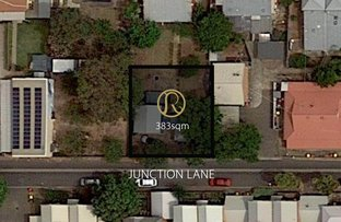 Picture of 52 Junction Lane, Mile End SA 5031
