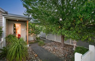Picture of 67A River Street, Newport VIC 3015