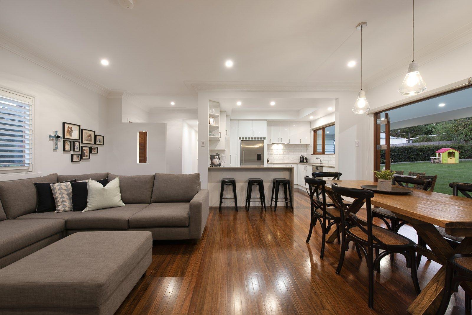 70 Chamberlain Street, Tarragindi QLD 4121, Image 1