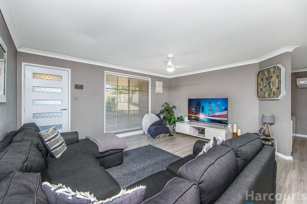 4 Peden Place, Ashtonfield NSW 2323, Image 2