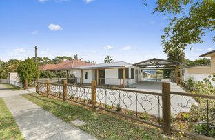 Picture of 18 Brooke Avenue, Southport QLD 4215