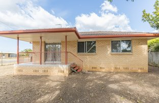 Picture of 49 HEAPS STREET, Avenell Heights QLD 4670
