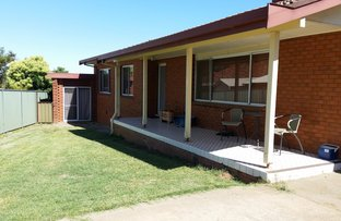 Picture of 13 Meek Street, Dubbo NSW 2830