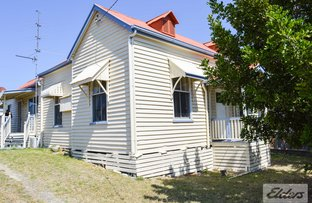 Picture of 180 Grafton Street, Warwick QLD 4370