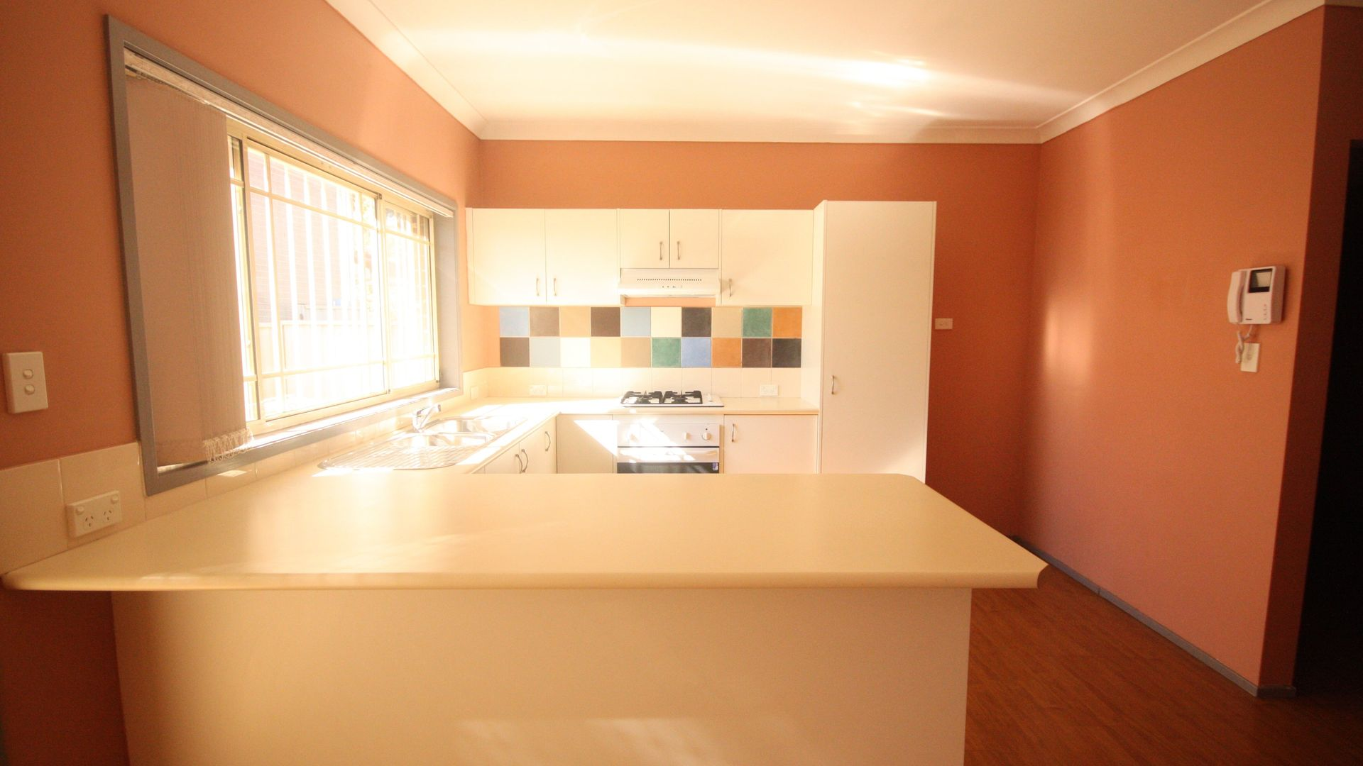 310 Longhurst Road, Minto NSW 2566, Image 1
