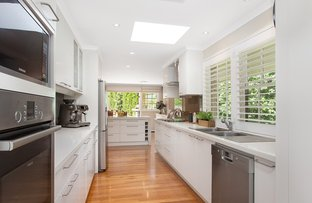 Picture of 4 Grant Place, St Ives NSW 2075