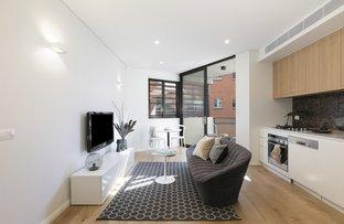 Picture of 19/49-59 Boronia Street, Kensington NSW 2033