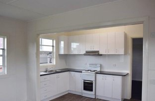 Picture of 25 Ridley Street, Charlestown NSW 2290