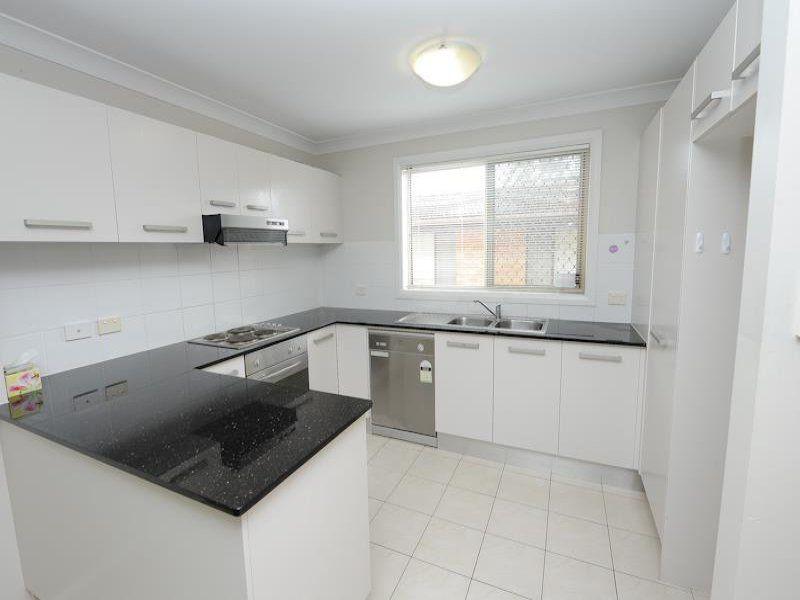 3/7 Station Street, Woy Woy NSW 2256, Image 0