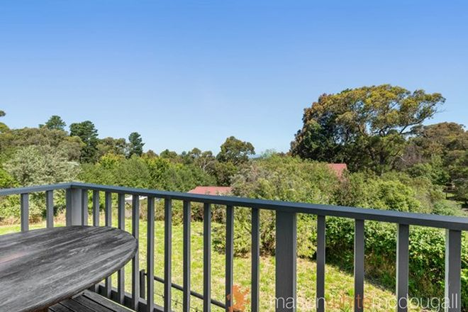 Picture of 634 Kangaroo Ground - St Andrews Road, PANTON HILL VIC 3759